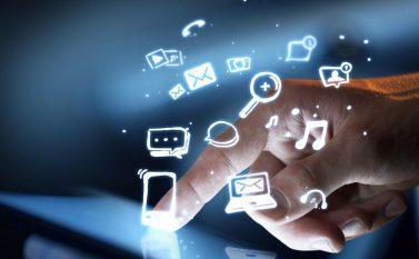 Educación digital: preparación para el futuro | CYSAE