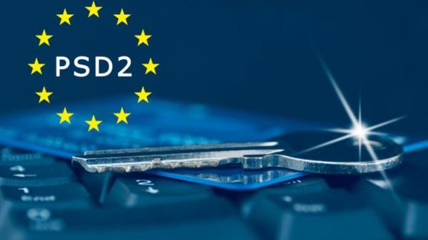 PSD2 y autenticación reforzada