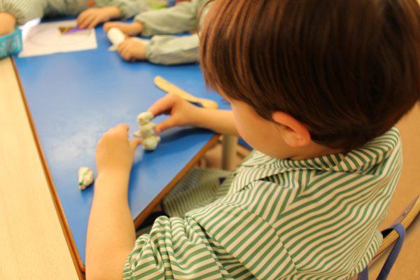 Protección de datos de menores y la vuelta al cole