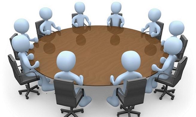 ¿Cómo se aprueba el acta en asociaciones, agrupaciones de interés económico (AIE) o fundaciones?